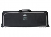 UTG Covert 38'' Tactical Dual Rifle Bag