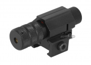 UTG Deluxe Tactical Laser Sight