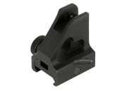 UTG Low Profile Detachable Front Sight #754