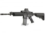 VFC Full Metal M4 Tactical Carbine AEG Airsoft Gun (E Series)