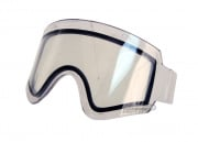 V-Force Vantage Dual Panel Thermal Replacement Lens ( Clear )
