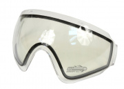 V-Force Profiler Dual Panel Thermal Replacement Lens (Clear)
