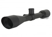 VISM Vantage Series 10x42 Scope w/ Rangefinder Reticle