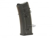 """ Discontinued * WE 32rd G39C GBB Rifle Magazine"