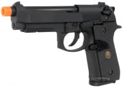 WE Full Metal M9 MEU Airsoft Gun