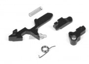 AIP Steel Disconnect Set for TM Hi Capa 5.1 / 4.3