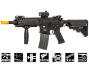 Classic Army Skirmish CA4A1 EC1 M4 RIS CQB Carbine AEG Airsoft Gun (pick a color)
