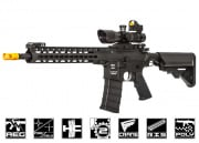 Classic Army KM12 M4 Carbine AEG Airsoft Gun (pick a color)
