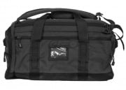 Condor Outdoor Centurion Duffle Bag (Black)