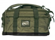 Condor Outdoor Centurion Duffle Bag (OD)