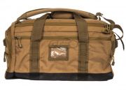 Condor Outdoor Centurion Duffle Bag (Tan)