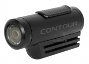 *Discontinued*Contour ROAM HD Waterproof Camcorder