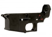 Echo 1 Platinum M4 Lower Receiver For VFC M4/M16 (Black)