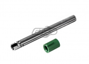 FALCON Precision Inner Barrel for MARUI Hi-CAPA  8.5* 6.03 (94.5mm)