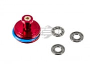 FALCON Red Devil Conical Piston Head for AEG