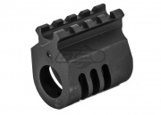 ICS CQB Front Sight Basis