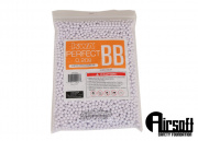 Airsoft Safety Foundation KWA 0.20g 4000 BBs