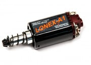 Lonex Infinite Torque-Up & High Speed Motor (Long)