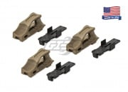 Magpul USA Ranger Plate 3 pack (Dark Earth)