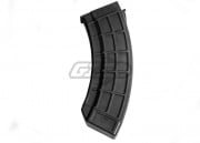 PTS US Palm AK30 150 rd. AEG Mid Capacity Magazine (Black)