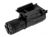 NcSTAR Ultra Compact Green Laser