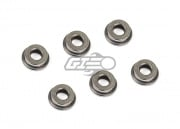 ORGA 6mm SUS420 AEG Bushings