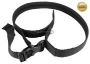 Pantac USA Duty Belt (L/Black)