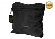 Pantac Capsule Bag ( Medium / Black )