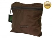 Pantac Capsule Bag ( Medium / Coyote )