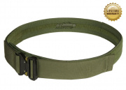Pantac Duty Belt w/ Cobra Buckle ( M / OD )