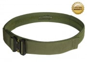 Pantac USA Duty Belt w/ Cobra Buckle ( L / OD )