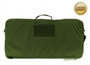 Pantac 1000D Cordura Spec Ops Tactical Gun Case ( Medium / OD )