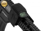 Pantac 1000D Cordura Weapon Catch ( Black )