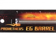 Prometheus EG Precision M16 AEG Inner Barrel (509mm)