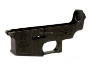 Socom Gear Noveske Lower Receiver For VFC M4 / M16