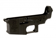 Socom Gear Noveske Lower Receiver For VFC M4/M16