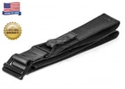 S.O. Tech Rigger's Belt (X-Large/Black)