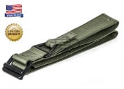 S.O. Tech Rigger's Belt ( Medium / OD )