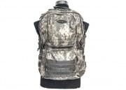 Source Patrol Back Pack (ACU)