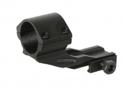 Tufforce 30mm Cantilever Scope Mount