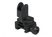 UTG Flip Up Front Sight