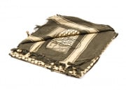 Valken Shemagh Tactical Scarf (Foliage/Tan)