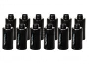 Valken Tactical Thunder B Grenade 12 Pack w/ Core (Cylinder B)