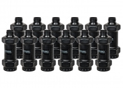 Valken Tactical Thunder B Grenade 12 Pack w/ Core (Dumbell)