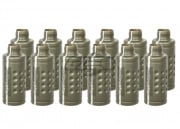 Valken Tactical Thunder B Grenade 12 Pack w/ Core (Shocker)