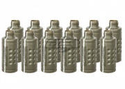 Valken Tactical Thunder B Grenade 12 Pack w/ Core ( Shocker )