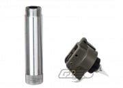 Valken Tactical Thunder B Grenade Un-Spoon Type Main Core