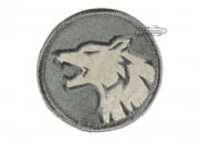 MM Wolf Patch ( ACU Light )