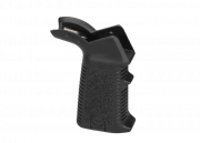 Ares Amoeba Motor Grip for M4/M16 Type 1 (Black)