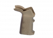 Ares Amoeba Motor Grip for M4/M16 Type 1 (DE)